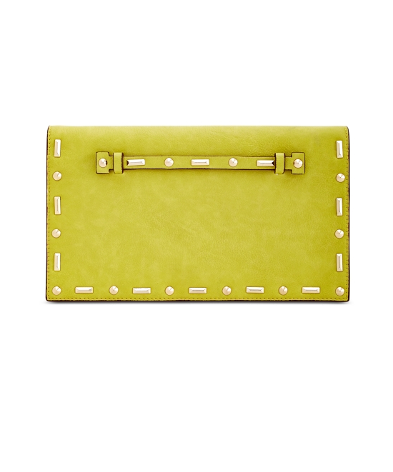 Inc International Concepts Carma Stud Clutch, Only at Macy's - on #sale 25% off @ #Macys  #IncInternationalConcepts