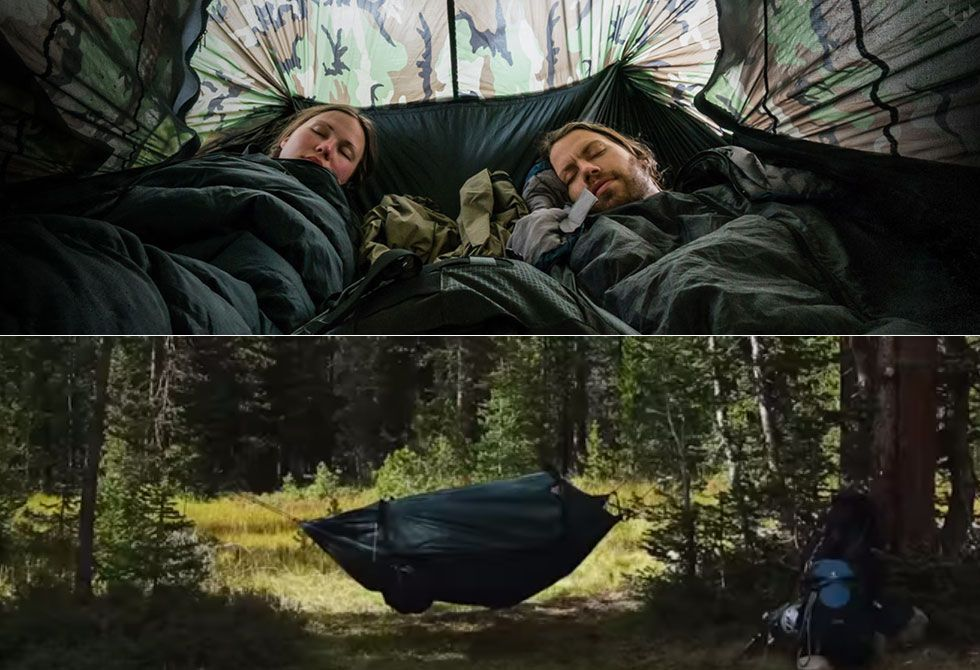 clark jungle hammock 2 person   bing images clark jungle hammock 2 person   bing images   camping hiking      rh   pinterest