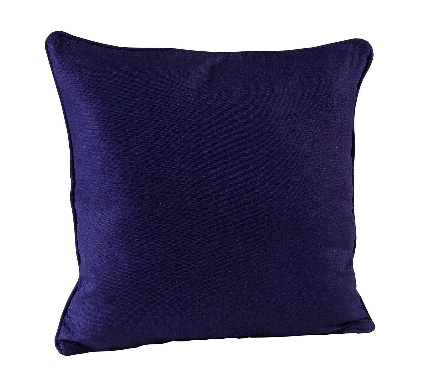 covers big jumbo of queen cases size king case square inch pillow pillowcase large