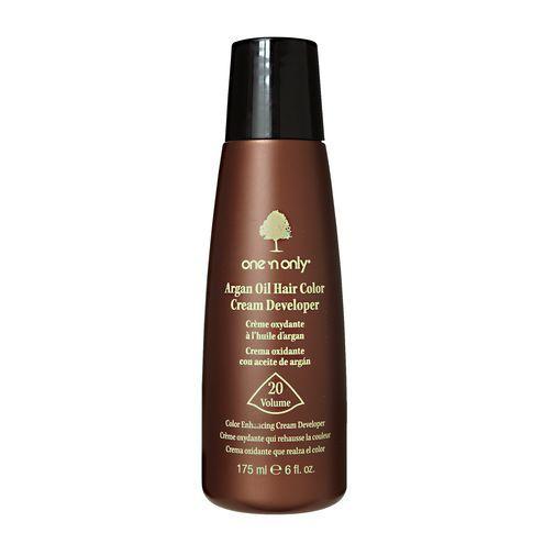 20 Volume Argan Oil Hair Color Cream Developer Argan Oil Hair Color Argan Oil Hair Argan Oil