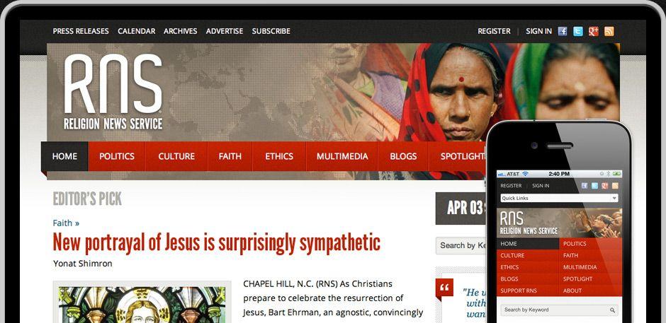 Antistatic Design Branding Website Design And Development Dayton Ohio Website Design Branding Development