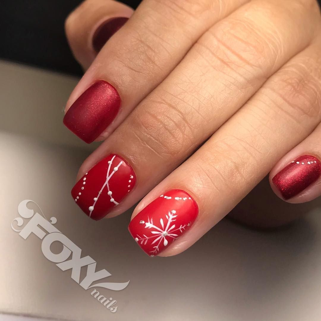 42 Likes, 1 Comments - Foxy Nails (@foxy_nails_roseville) on ...