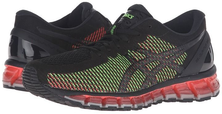 ASICS Gel-Quantum 360 CM | Asics, Womens athletic shoes ...