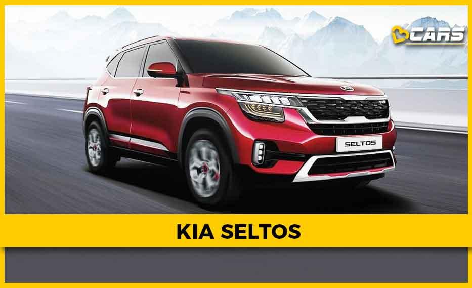Kia Cars Price Models Launched Upcoming Kia Car News India V3cars Kia Car Prices Upcoming Cars