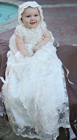 Customer Photo Gallery Baby Christening Gowns Christening Gowns Christening Dress