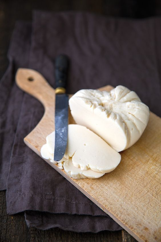 mozzarella fromages vegan marie laforet fromage. Black Bedroom Furniture Sets. Home Design Ideas