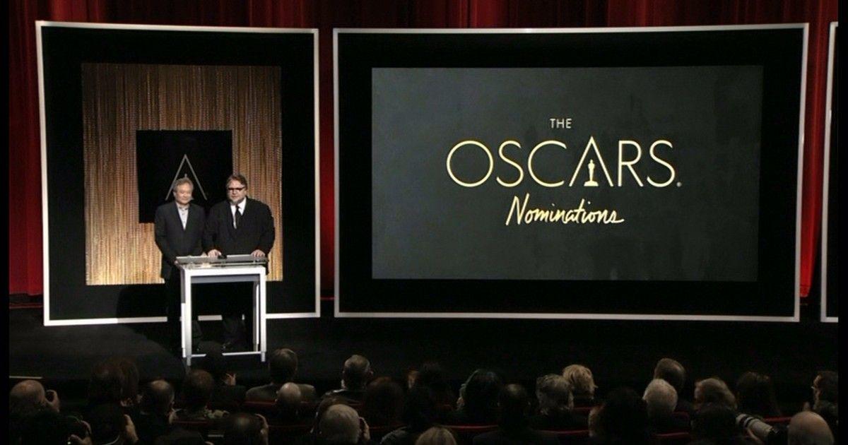 Oscar 2016: veja quais filmes estão em cartaz e datas de estreia previstas