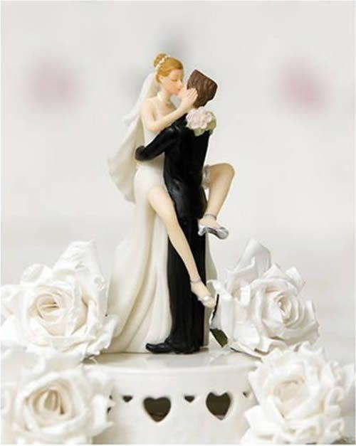 porcelain horses themed wedding types of wedding items wedding ...