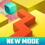 Dancing Line Mod Apk In 2021 Dance Mod Maze Game