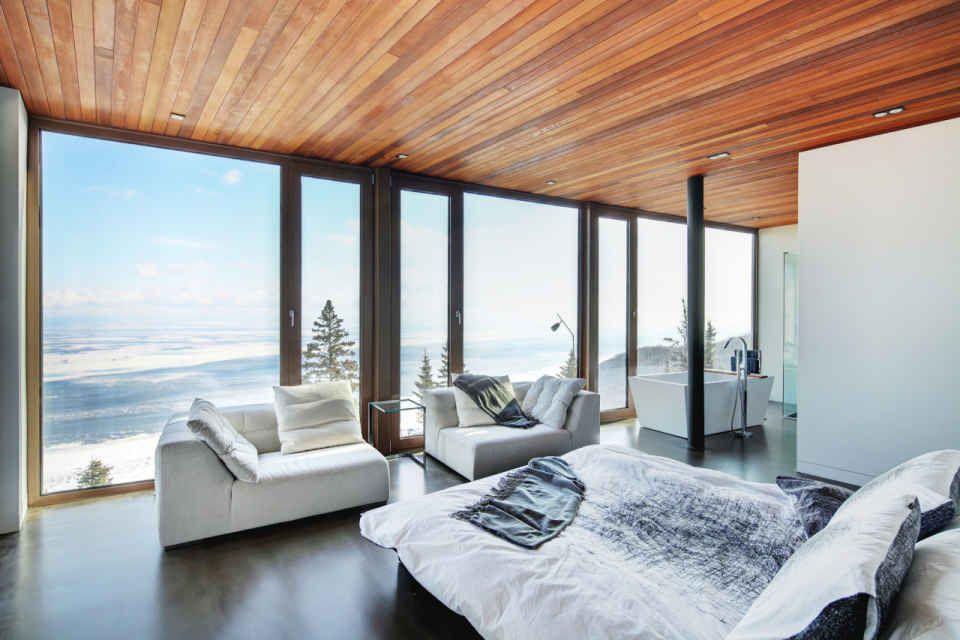 24 Examples Of Minimal Interior Design #24 Minimal, Design 24