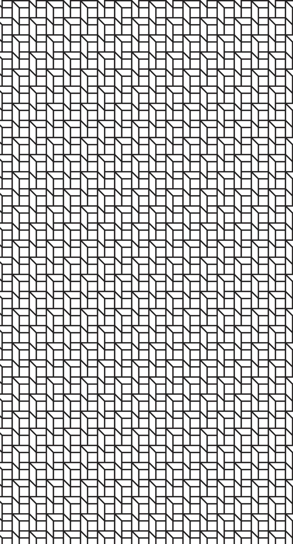 Aesthetic Wallpaper Kotak Kotak Hitam Putih Tumblr Allwallpaper In 2021 Aesthetic Wallpapers Purple Wallpaper Iphone Iphone Background Wallpaper
