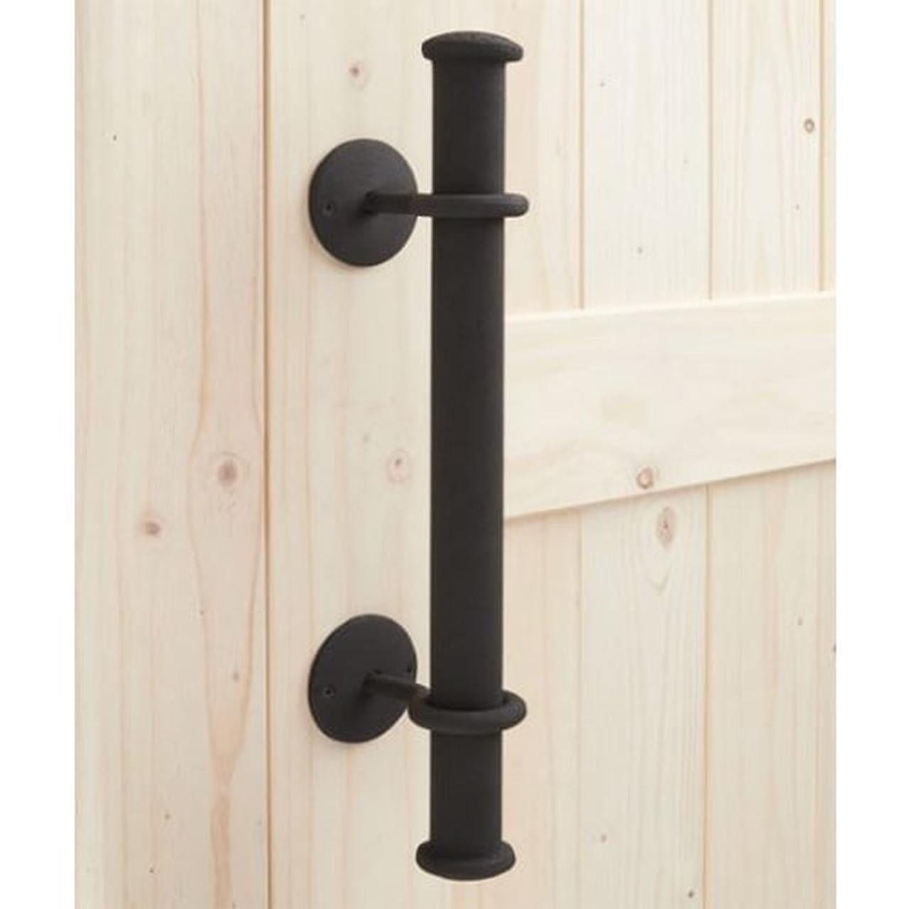 Modern Iron Door Pull Sliding Door Pull Barn Door Handles