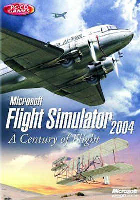 Flight Simulator disponible gratuitement sur Windows.Flight Simulator X. Télécharger ce jeu. 4.5.Il est actuellement 100% sûr. Date de la dernière vérification : 02/08/ 2019. Ce contrôle a été effectué au moment de l'ajout et est opéré à intervalles réguliers.