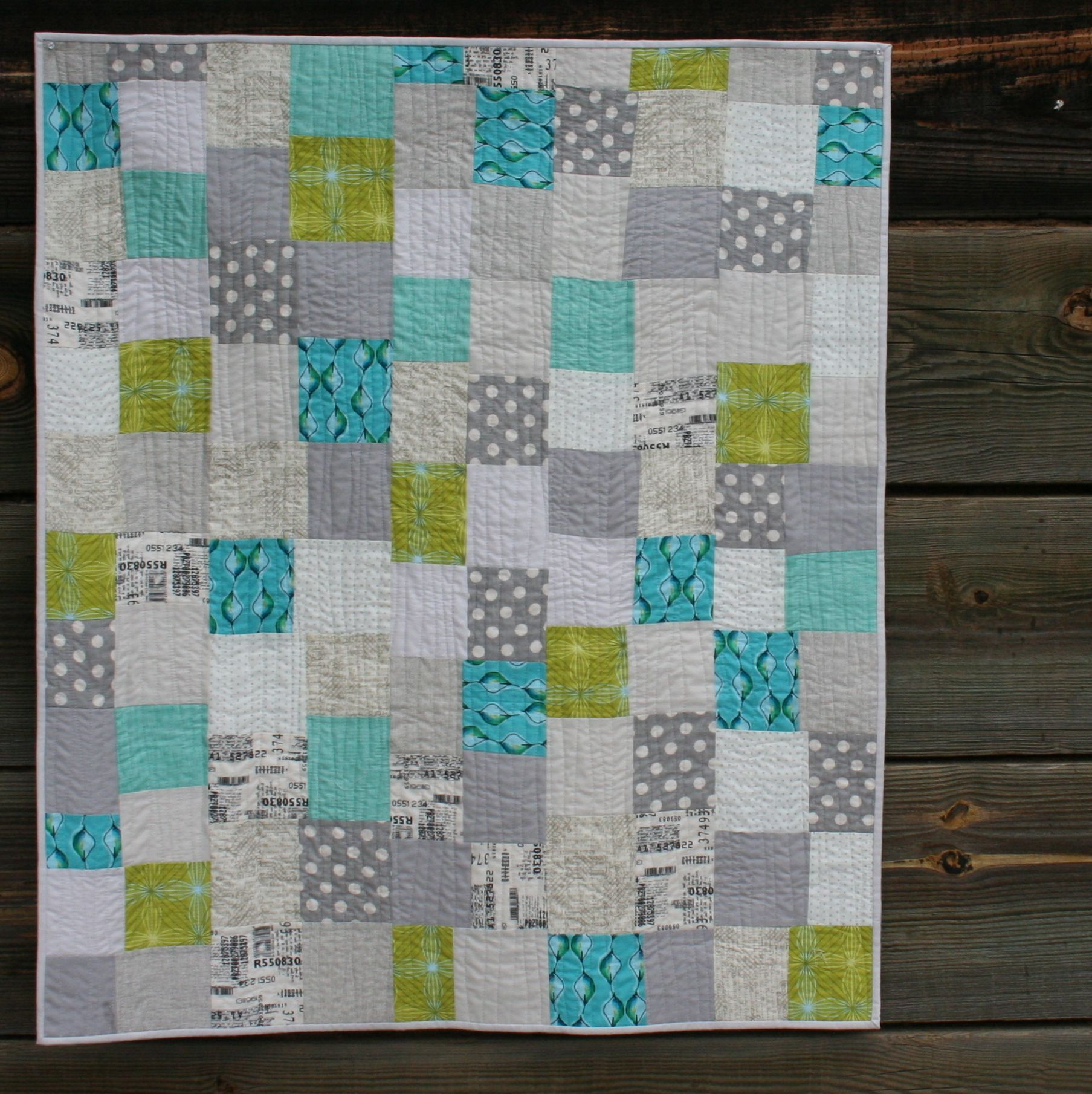 Blogger's Quilt Festival: The Low Definition Quilt | Quilt ... : definition for quilt - Adamdwight.com