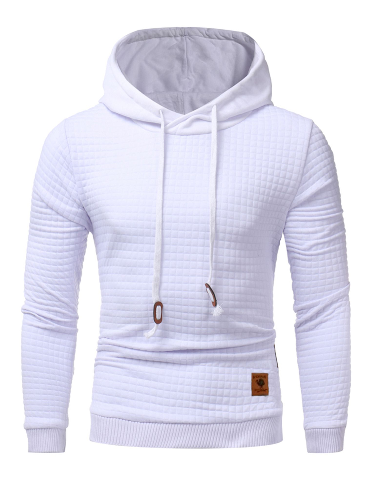 Ma Baby 2020 Autumn Men S Slim Hoodies Pullovers Coats Long Sleeve Sportswear Hoodies Men Hooded Sweatshirt Men Hooded Sweatshirts [ 2000 x 1500 Pixel ]