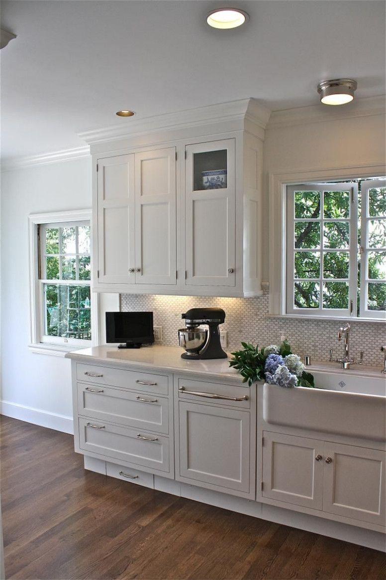 19 Ideas Kitchen Cabinets Oakland Ca 2020 Mutfak Ic Dekorasyonu Ic Dekorasyon Ev Icin