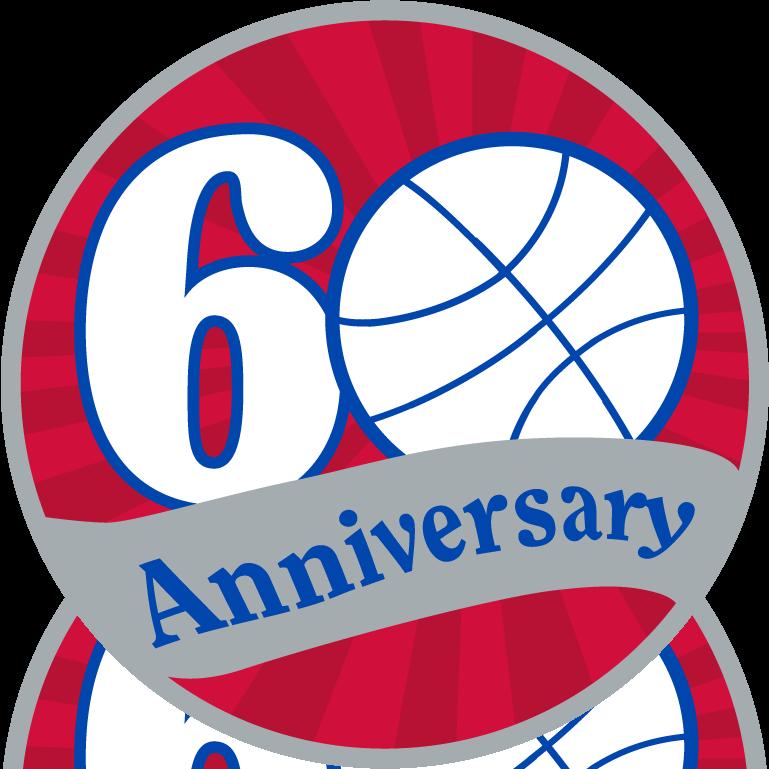 All Philadelphia 76ers Logos Wella Philadelphia 76ers Logos 76ers