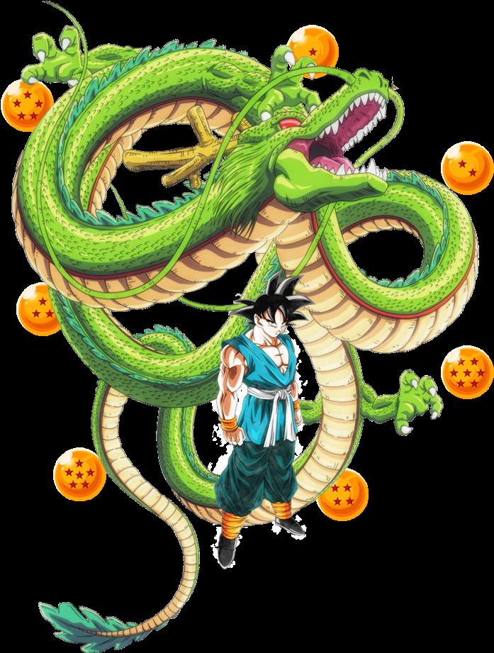 Pin By Javier Ortiz On Imagen De Cristo Anime Dragon Ball Super Dragon Ball Art Dragon Ball