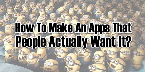 """On the surface, making apps looks easy. After all, these days kids are making apps during after school programs! If kids can create an app in an afternoon, surely you can create The Next Big App within a couple of months, right? Wrong. Oh so very wrong: For one thing, the apps that kids are creating in their afterschool programs and day camps are more like skins. They are built, often, using existing but customizable frameworks. Sort of like all of the """"Child"""" themes you see popping up on…"""