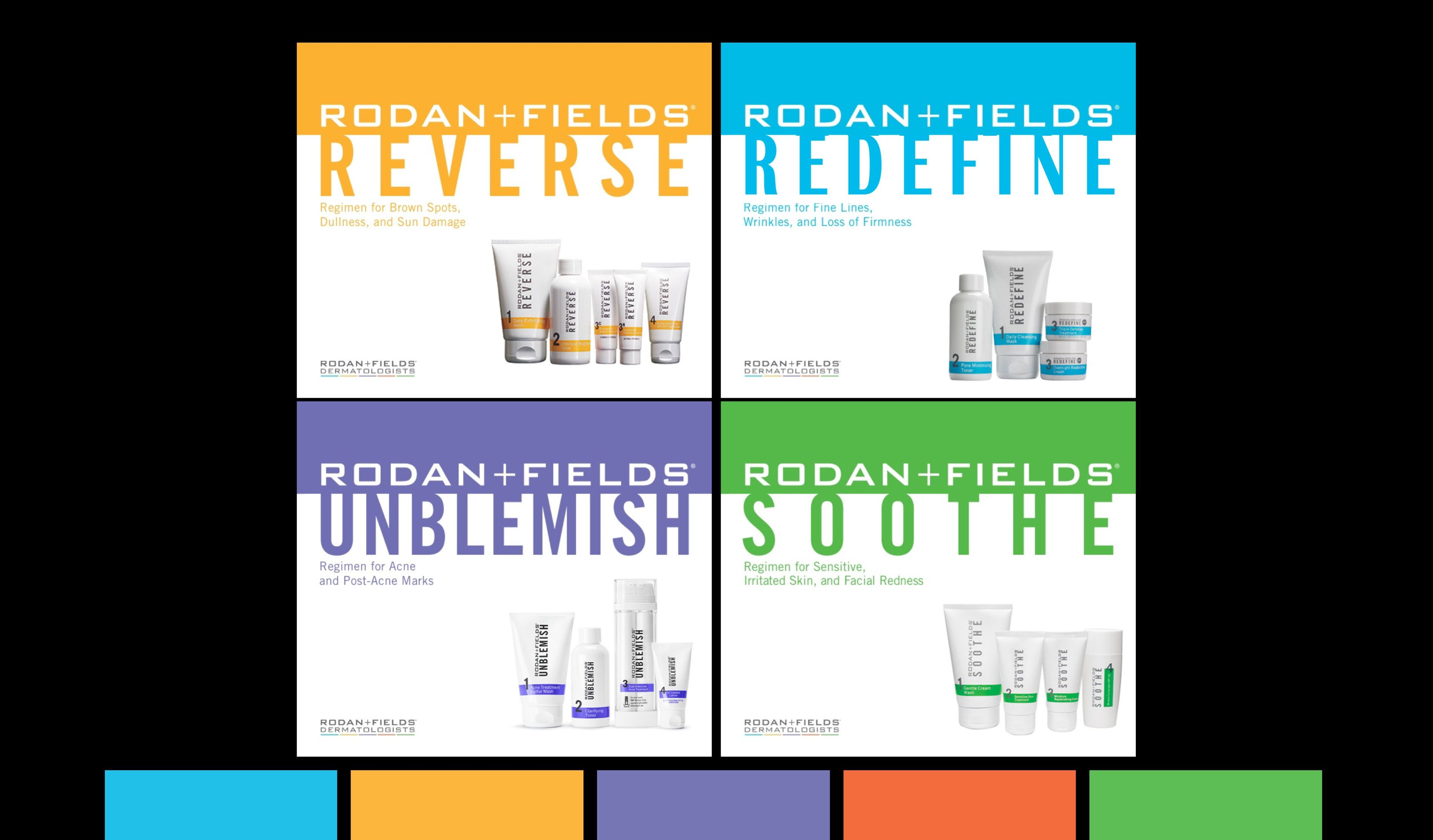 Rodan Fields Is The Number 1 Skin Care Company In The United States North America Contact Me Or Visit Rodan And Fields Skin Care Companies Skin Conditions