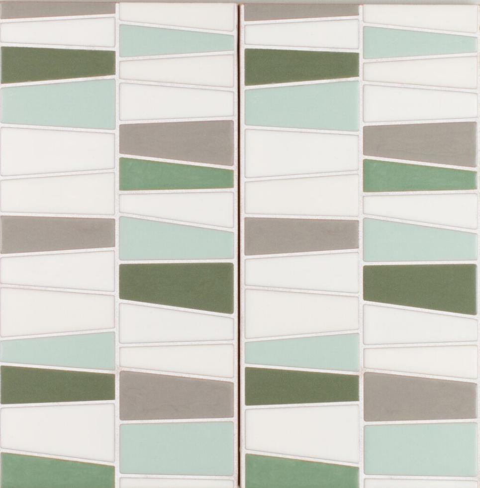 Mesmerizing mid century modern wallpaper patterns pics design mesmerizing mid century modern wallpaper patterns pics design inspiration shiifo