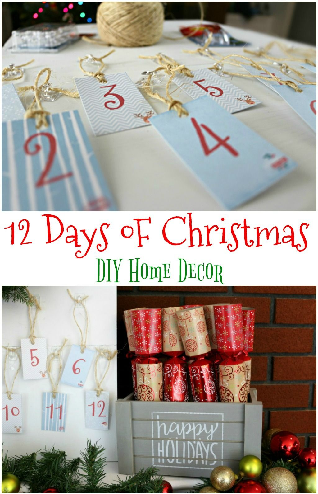 christmas days out ideas 2018