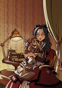 Princesse sara arts dessin pour enfants merveilleux - Voir princesse sarah ...