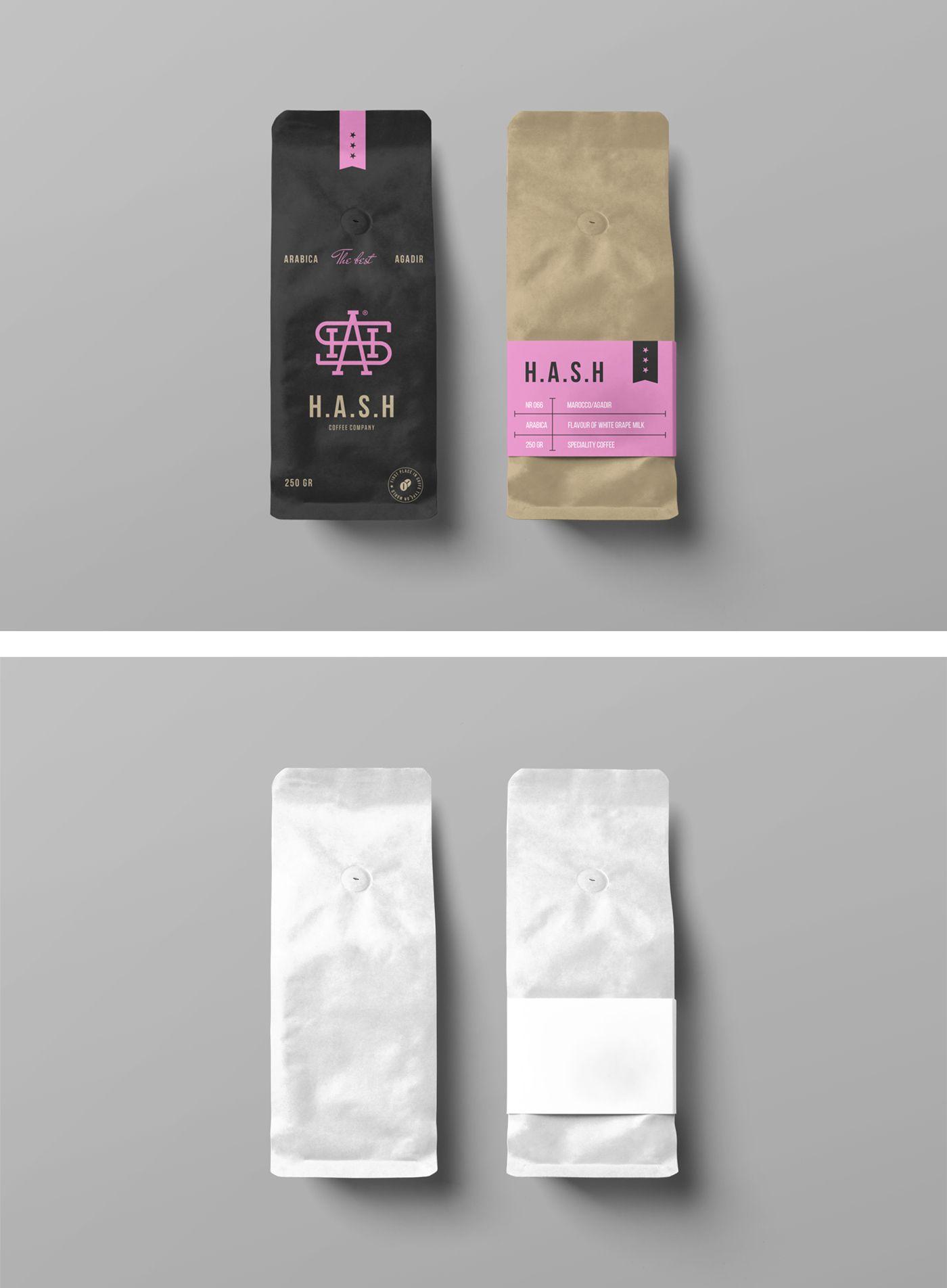 Coffee Bags Mockups Mr Mockup Graphic Design Freebies Bag Mockup Graphic Design Freebies Design Freebie