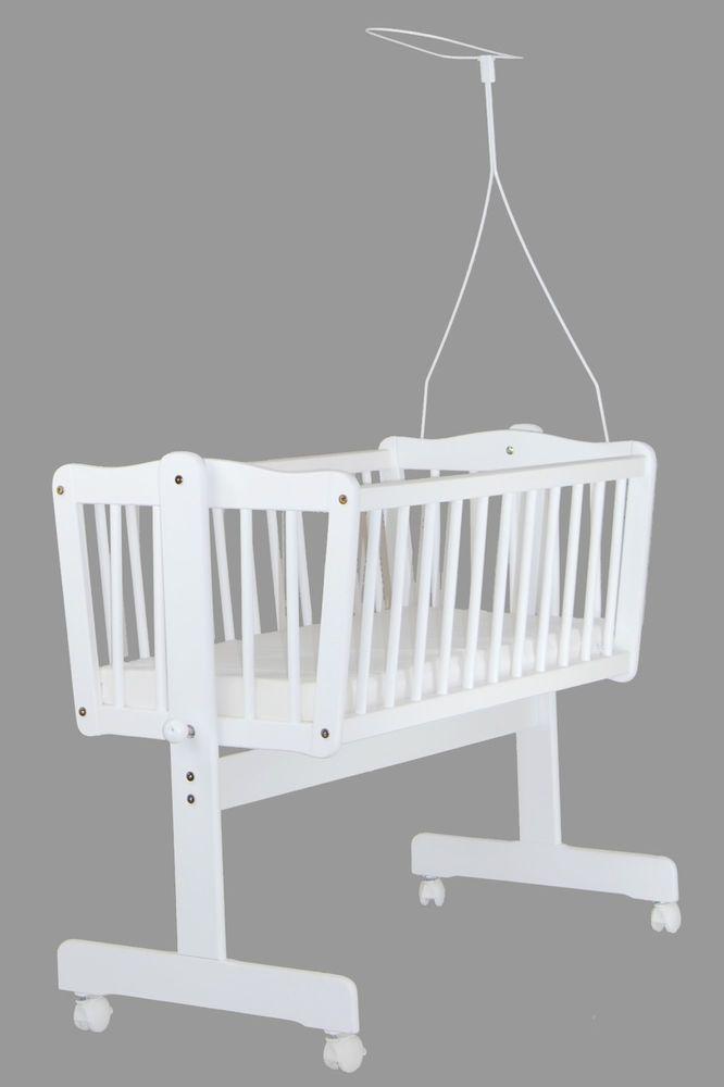 die besten 25 himmelstange ideen auf pinterest himmelbett kind baldachin kinderbett und. Black Bedroom Furniture Sets. Home Design Ideas