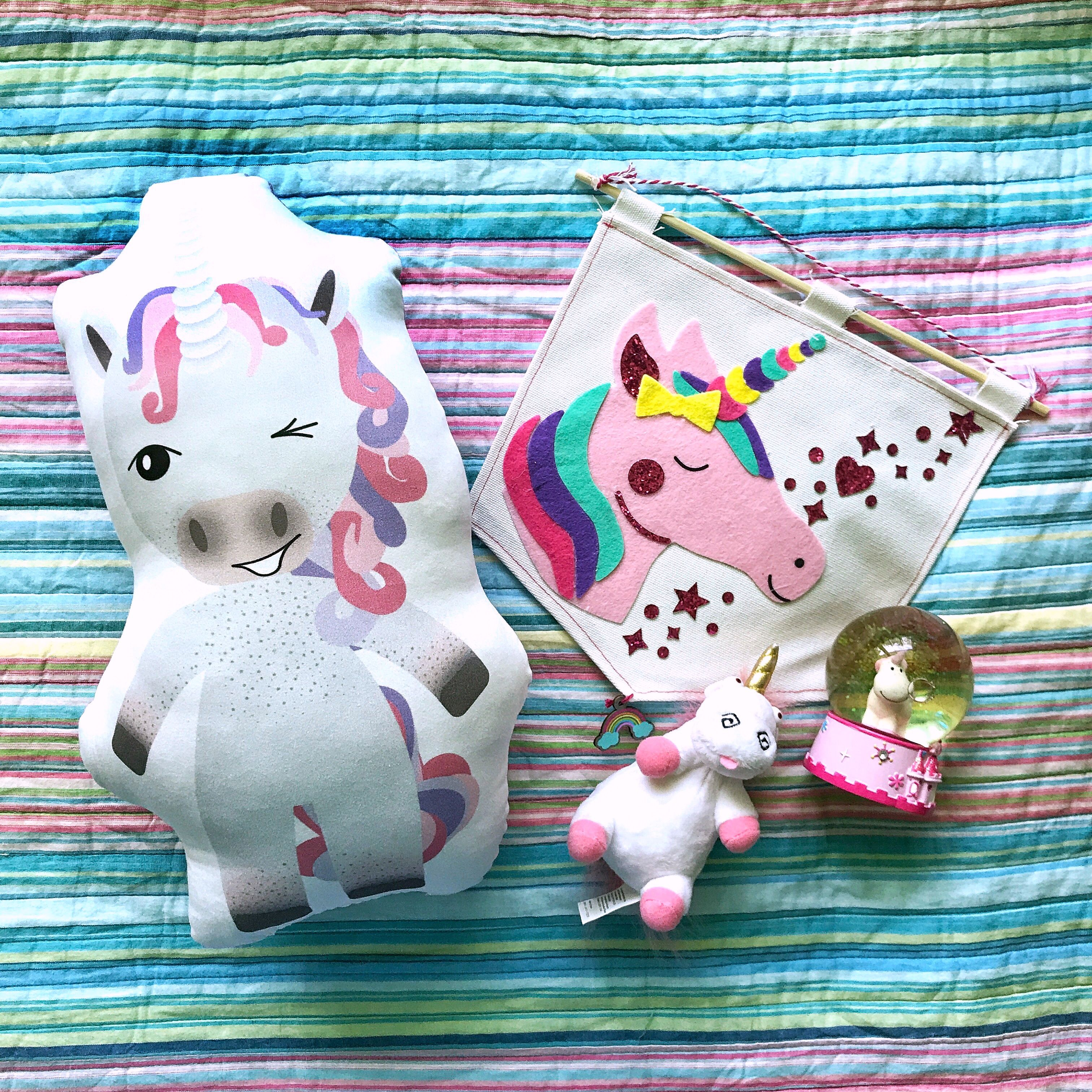 The animals ao team collab designs asher olive pinterest