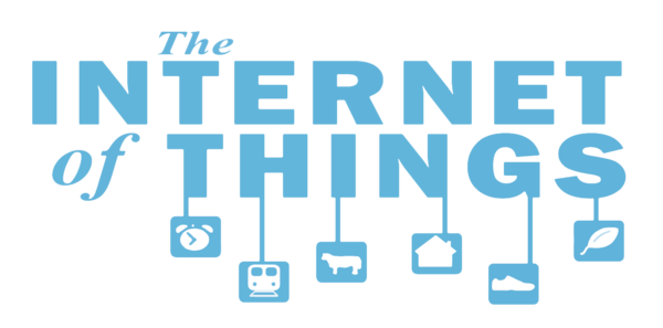 IoT was every where these days and many strongly believe that is the future. But the IoT hacks are creating fear in many individuals. Let us see some IoT ha