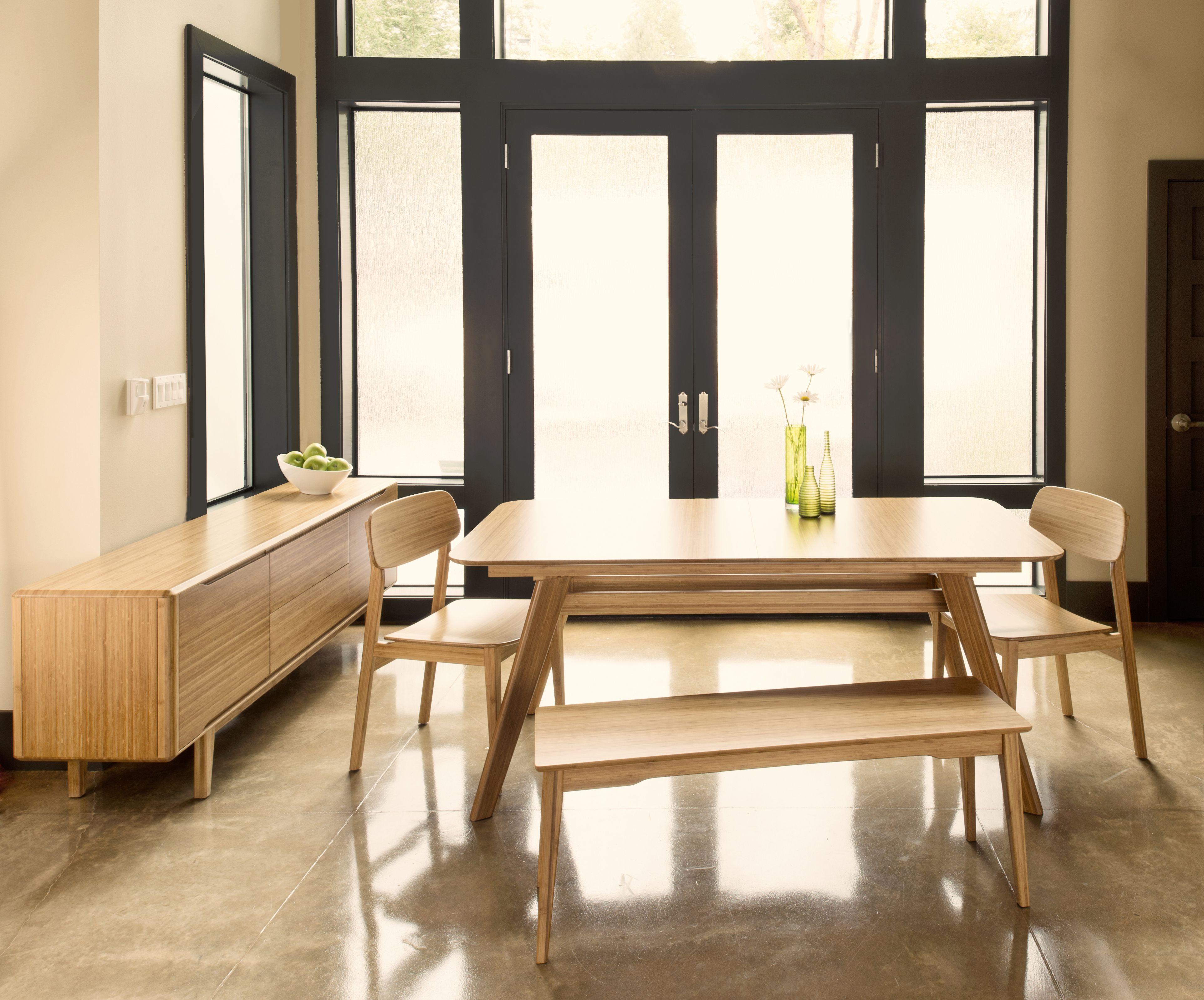 Greenington Fine Bamboo Furniture Furniture Designs
