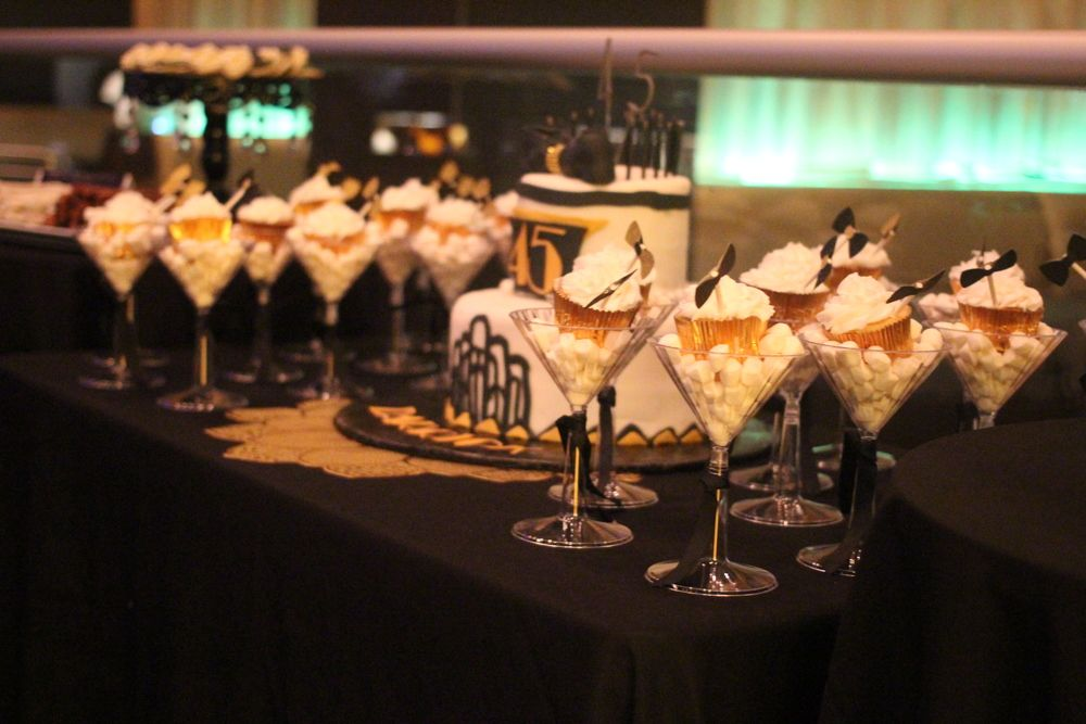 Harlem Nights Party Party Inspiration Harlem Nights Theme Party