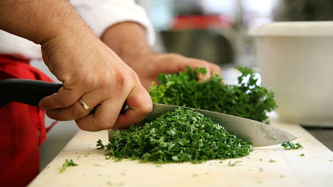 Rezepte Aus Ndr Sendungen Zutaten Und Warenkunde Rezepte Lecker Kochen Essen
