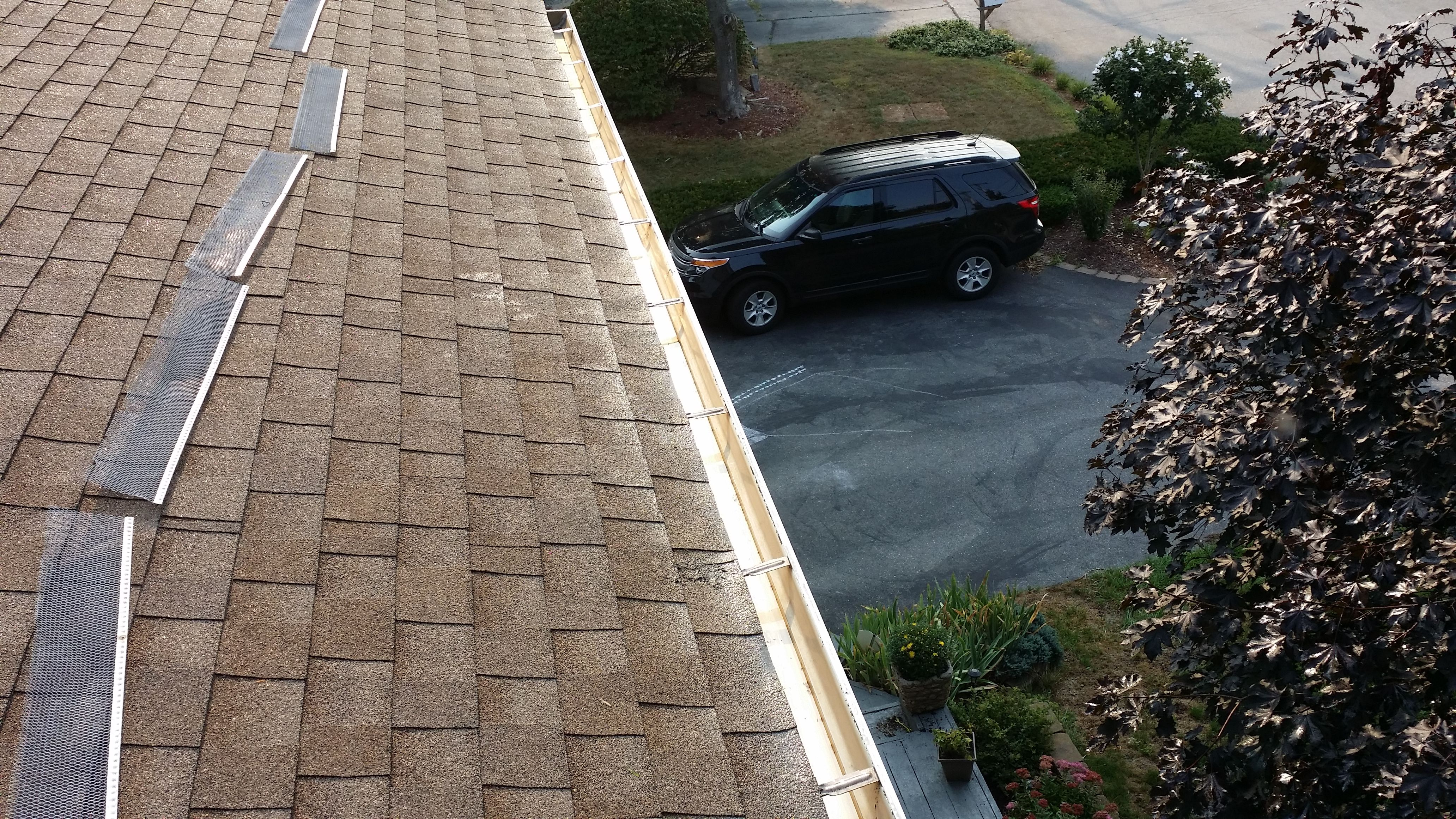 Pin On Nh Gutter Cleaning Service