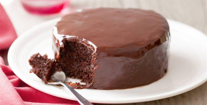 Easy dessert recipes online