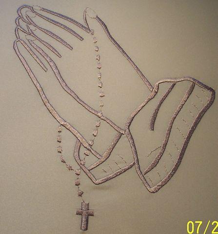 praying-hands-rosary-6