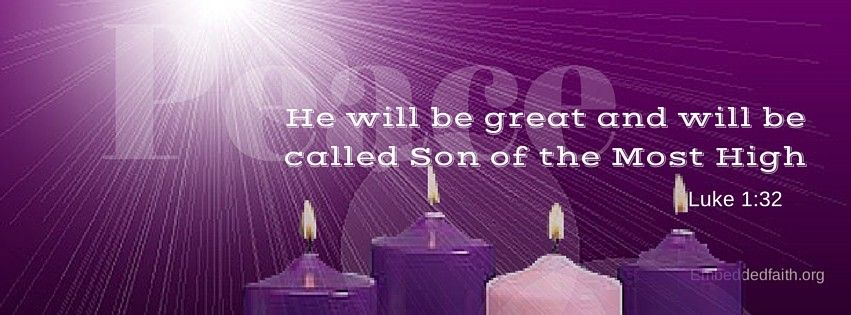 Image result for fourth week of advent