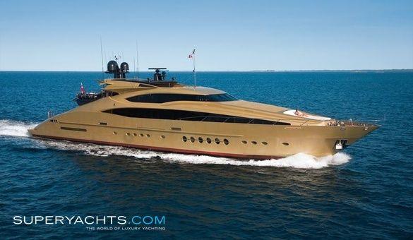 Okto Yacht For Sale Isa Motor Yacht Yacht Superyachts
