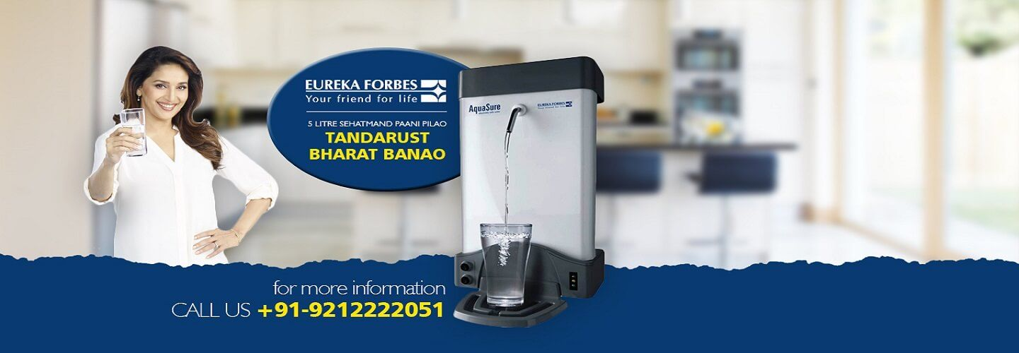 Eureka Forbes customer care Delhi operates for 24*7 for