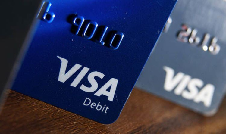disadvantages of credit cards for a business