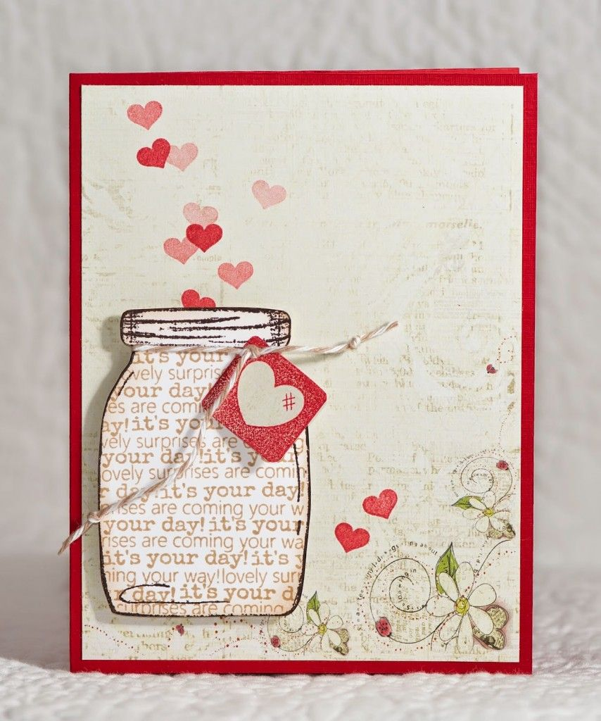 Card Making Ideas Pinterest Part - 49: Precious Remembrance Shop Clear Stamps Cardmaking Handmade Cards Stamping