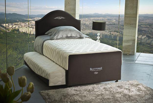 Elite Spring Bed Bed Springs Bed Furniture