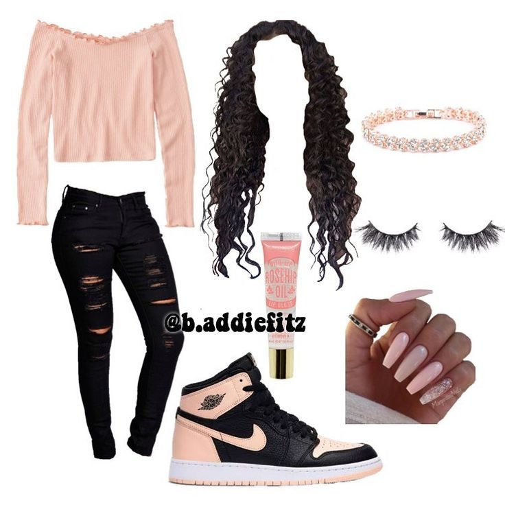 Hottest Photo Back to School-Outfit baddie Concepts, #BacktoSchool-Outfit2019 #BacktoSchool-...