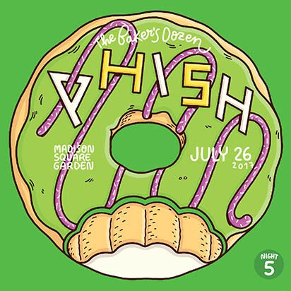 LivePhish com - Live Phish MP3 Downloads FLAC Downloads Live