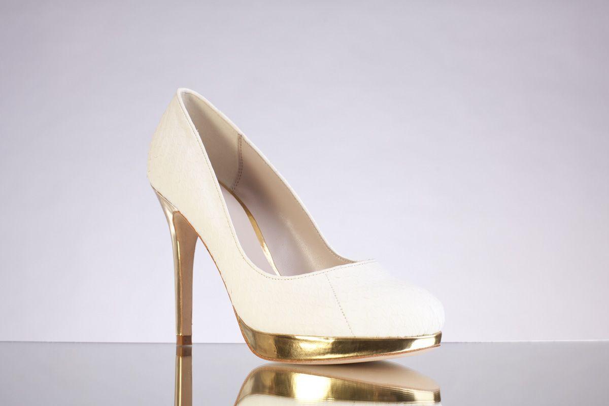 Ksis Buty Wedding Shoes Shoes Heels