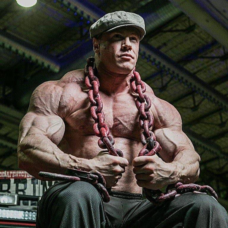 Pin by Reyangel Hernandez on bodybuilding Bodybuilding workouts Fitness motivation Bodybuilding