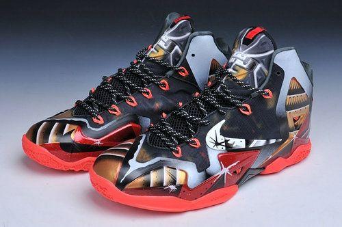 Nike lebron shoes, Lebron james shoes