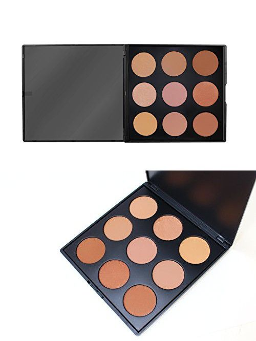 Pin On Makeup Palettes Morphe x jaclyn hill new jaclyn hill palette volume ii. pin on makeup palettes