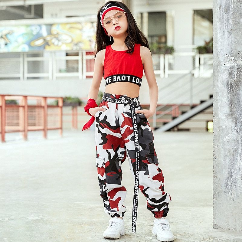 Compra Facil Vive Mejor Aliexpress Com Ropa Deportiva Ninas Ropa Para Ninas Fashion Ropa Elegante Para Ninos